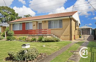 Picture of 4 Abercrombie Avenue, Seven Hills NSW 2147