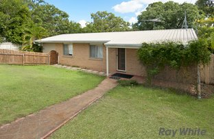 Picture of 24 Muchow Road, Waterford West QLD 4133