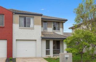 Picture of 21 Northcott Blv, Hammondville NSW 2170