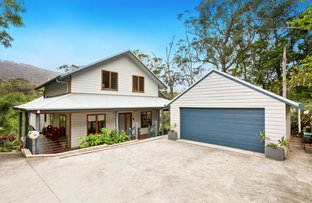 3a Murrawal Road, Stanwell Park NSW 2508