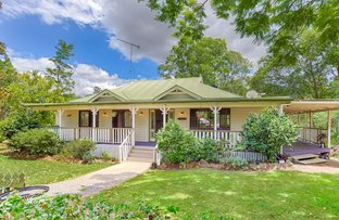Picture of 14 Charles Street, Cooran QLD 4569