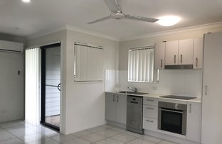 Picture of 1/8 Palmerston Crescent, Beerwah QLD 4519