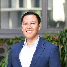 Freddy Tran, Sales representative