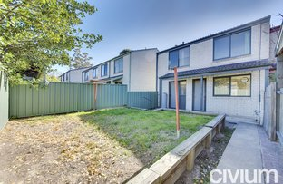 Picture of 47 Goodenia street, Rivett ACT 2611