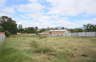Picture of 109 Miles Street, Tenterfield NSW 2372