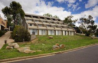 Picture of Unit 14/3 Kurrajong St, Jindabyne NSW 2627