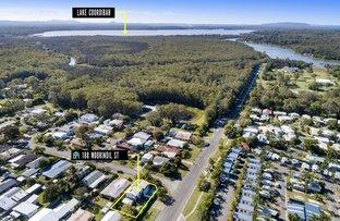 Picture of 188 Moorindil Street, Tewantin QLD 4565