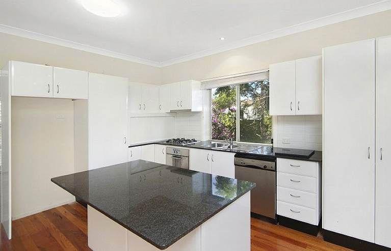 4/17 Lushington Street, East Gosford NSW 2250, Image 1
