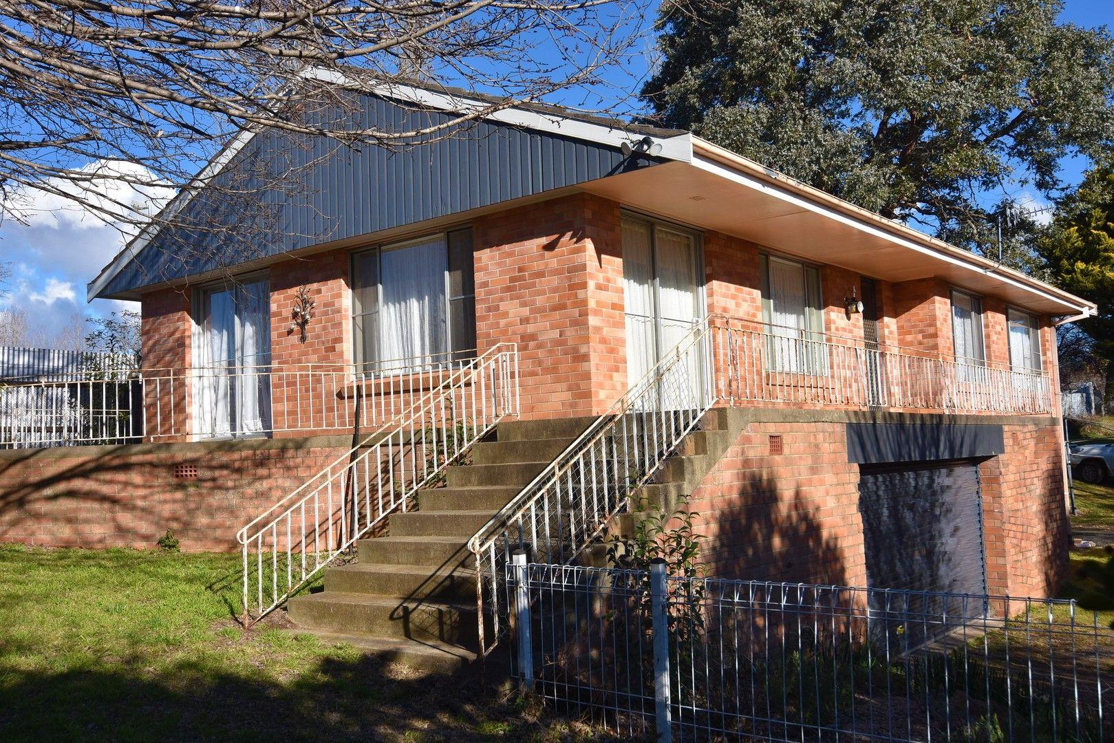 213 Bourke Street, Glen Innes NSW 2370, Image 0