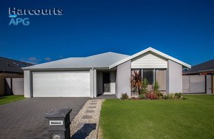 Picture of 11 Lochart Road, Australind WA 6233
