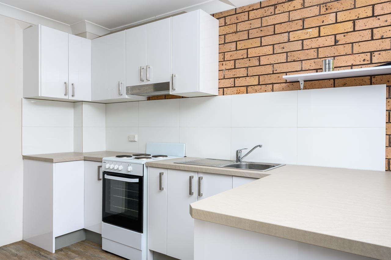 3/115 Hobart Road, New Lambton NSW 2305, Image 0