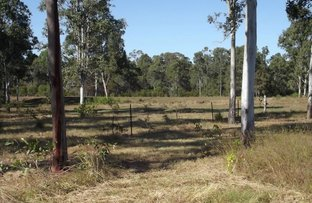 Picture of 106 Hatchery Road, Abington QLD 4660