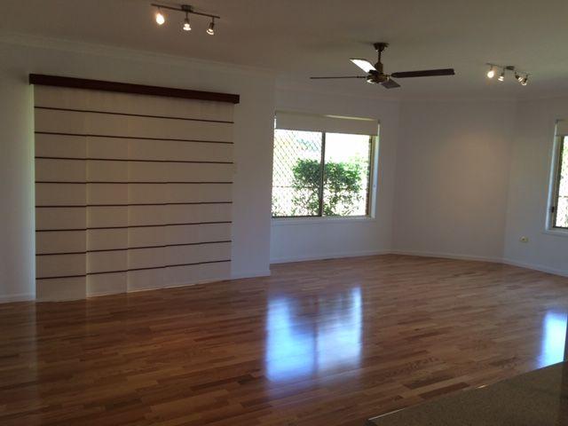 11/11-21 Lakeshore Ave, Buderim QLD 4556, Image 1