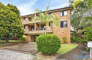Picture of 4/2-4 Lewis St, Cronulla NSW 2230