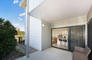 Picture of 11 Dunwich Lane, Maroochydore QLD 4558