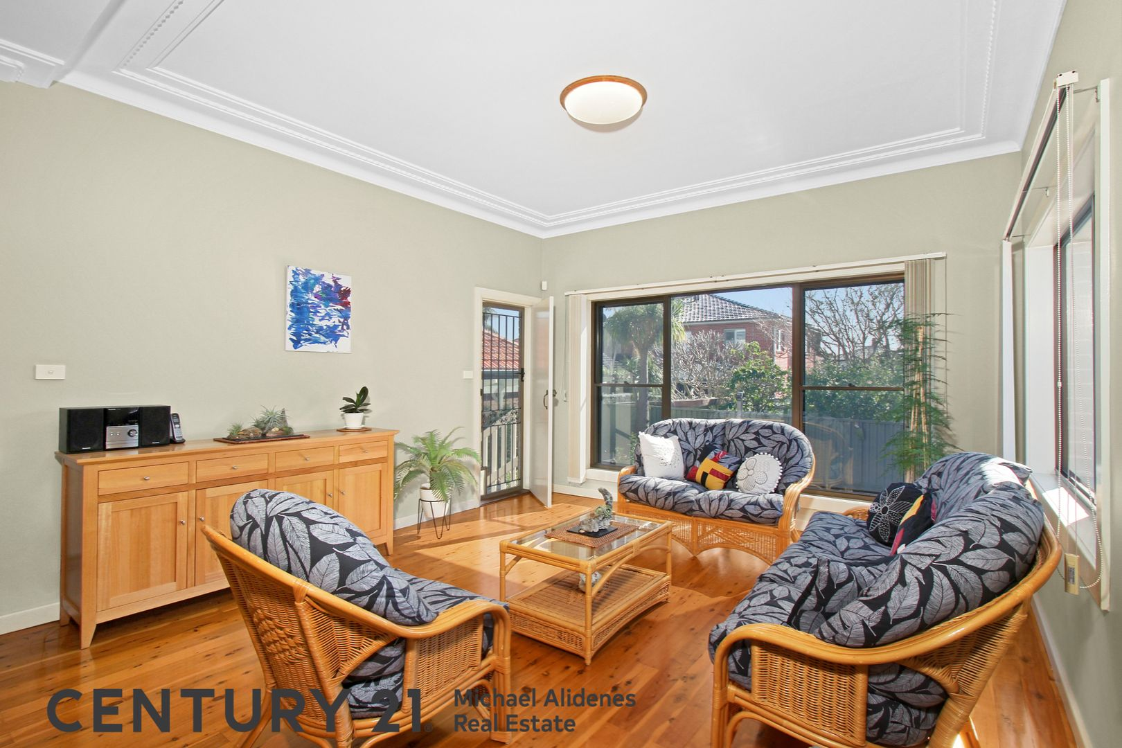 83 Edward Street, Bexley North NSW 2207, Image 1