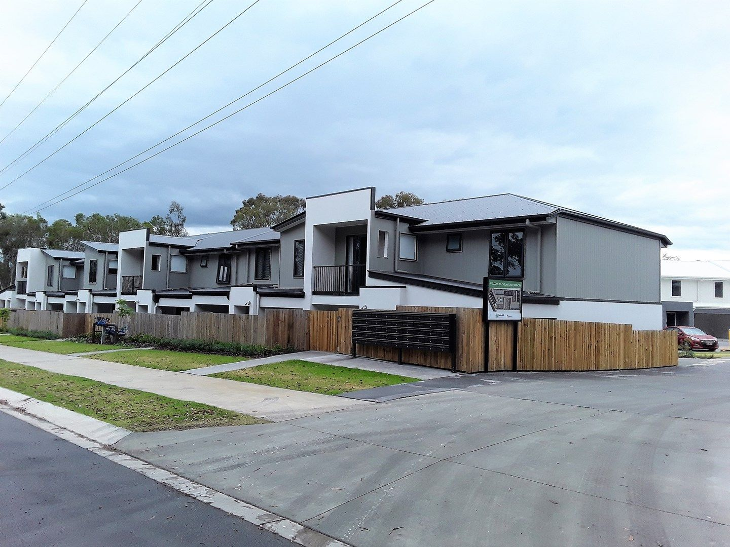 15/7 Chelmsford Road, Mango Hill QLD 4509, Image 0