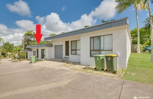 2/12 Lamberton Street, Yeppoon QLD 4703