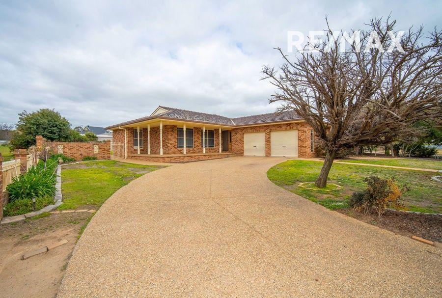 45 Berembee Road, Bourkelands NSW 2650, Image 0