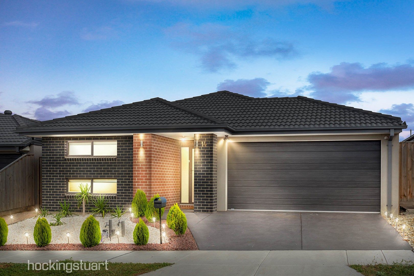 14 Wistow Chase, Wollert VIC 3750, Image 0