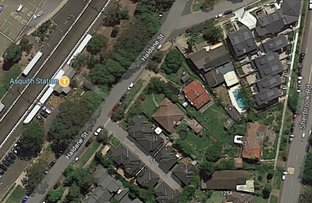 Picture of 3-5  Winston St and Sherbrook Rd, Asquith NSW 2077
