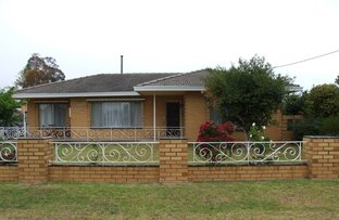Picture of 25 Taylor Street, Bairnsdale VIC 3875