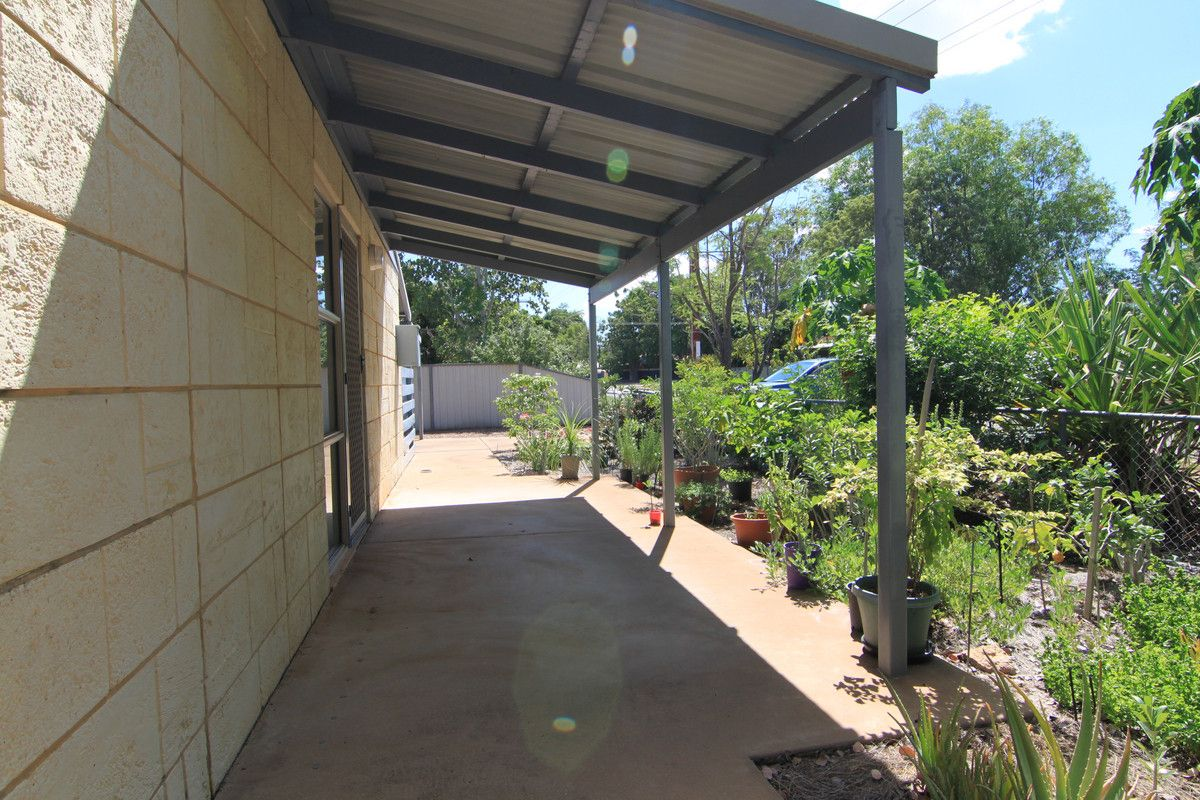 2/53 Barringtonia Avenue, Kununurra WA 6743, Image 1