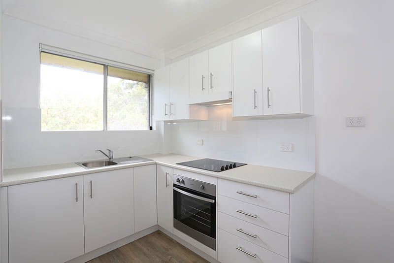 12/4 Leisure Close, Macquarie Park NSW 2113, Image 0