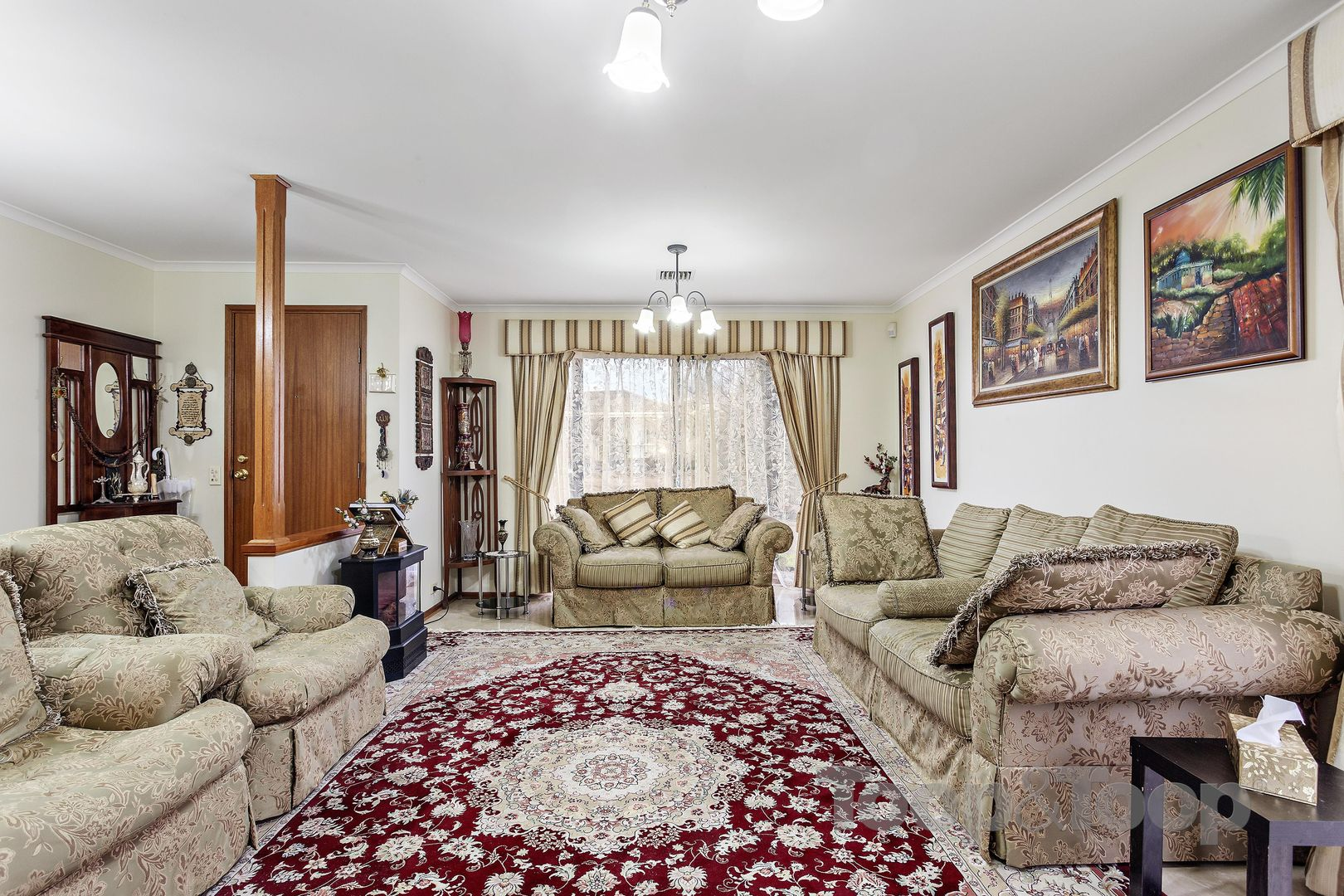 1 Courtney Place, Golden Grove SA 5125, Image 2