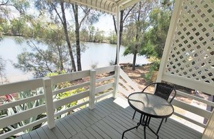 Picture of 1/38 David Low Way, Diddillibah QLD 4559