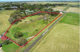 Picture of 5, 139 Anne Street, Koroit VIC 3282