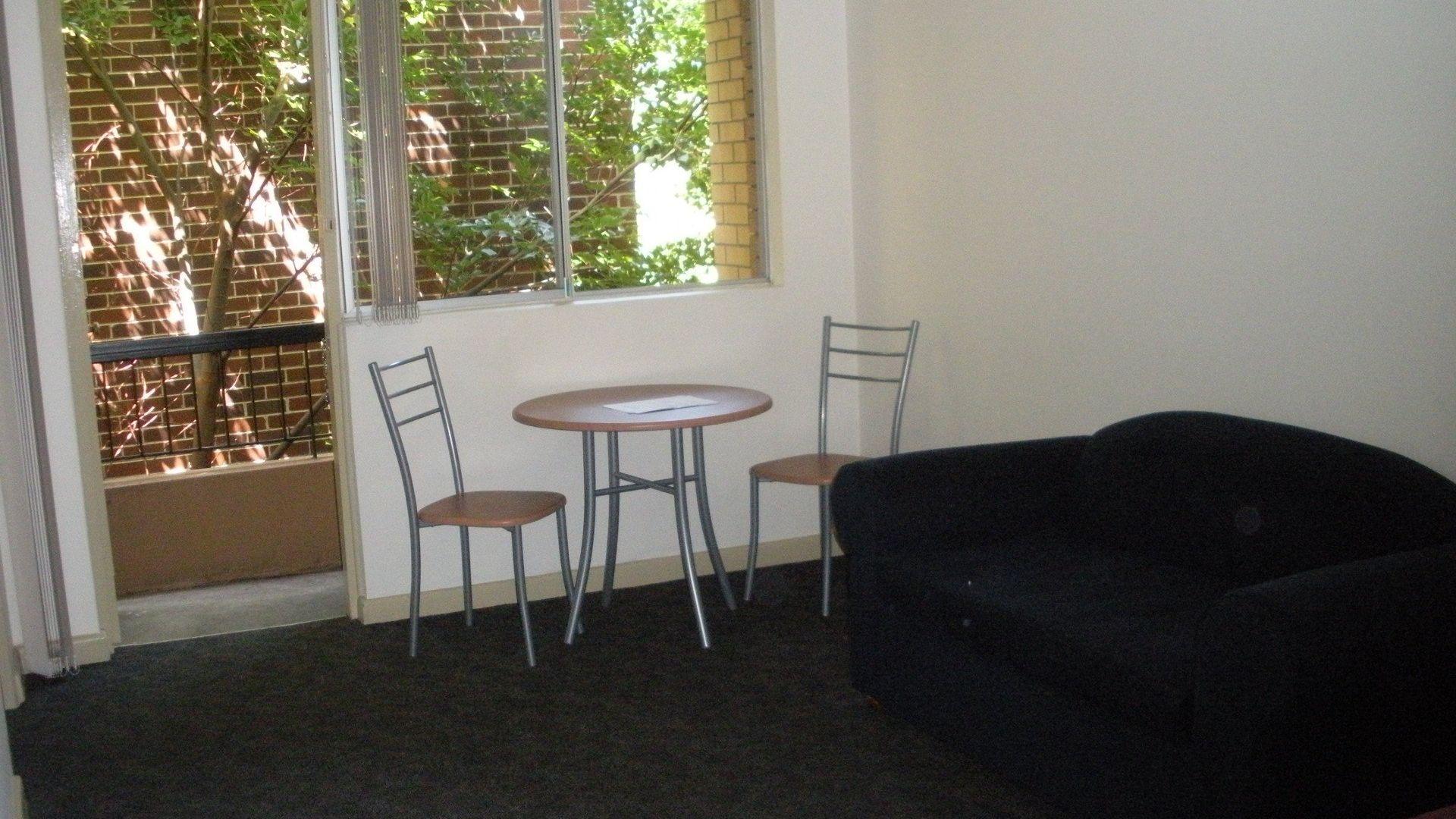 63/106 Johnston Street, Annandale NSW 2038, Image 1