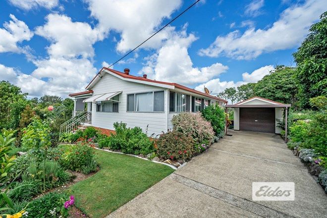 Picture of 58 Jericho Road, MOORLAND NSW 2443