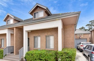 Picture of 8/15 Ellis street, Condell Park NSW 2200