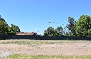 Picture of Lot 4/10 Rees James Road, Raymond Terrace NSW 2324