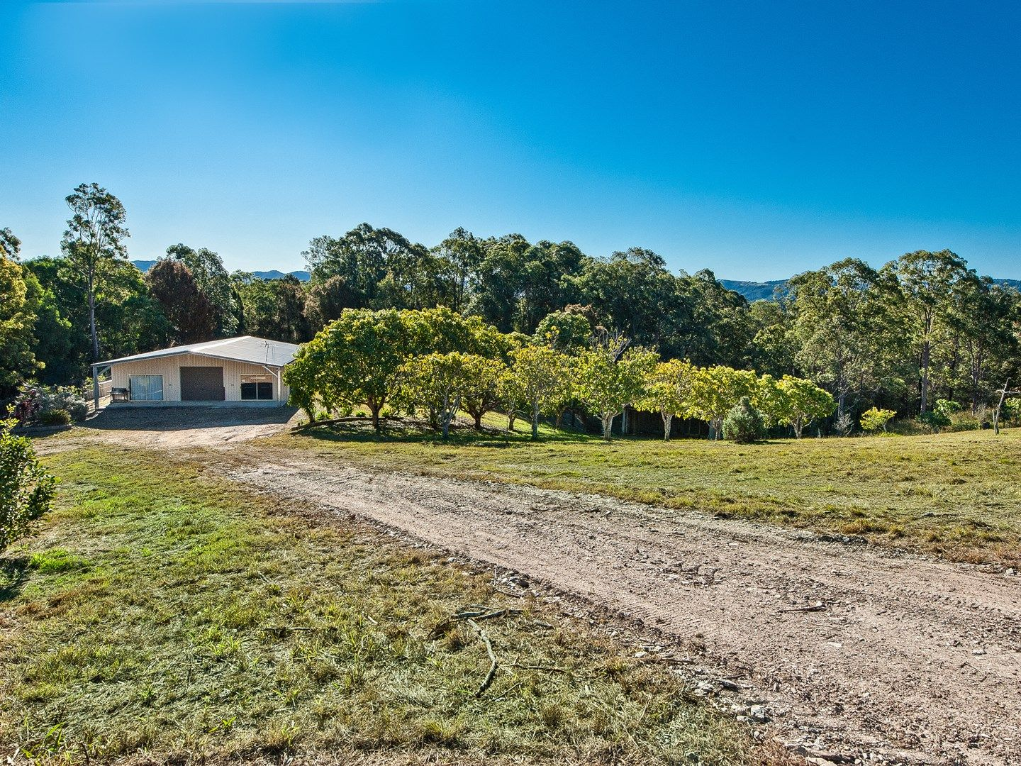 Armstrong Creek QLD 4520, Image 0