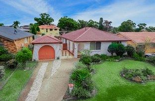 13 Warrina Road, Bradbury NSW 2560