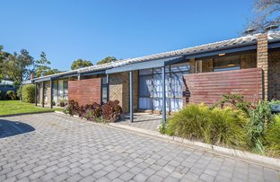 Picture of 15/216 Payneham Road, Evandale SA 5069