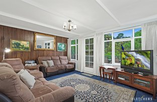Picture of 1/23 Vale Road, Belgrave Heights VIC 3160