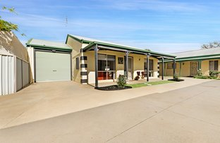 Picture of 2/89 Sutton Street, Echuca VIC 3564
