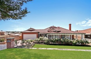 Picture of 302 Hamilton Road, Spearwood WA 6163