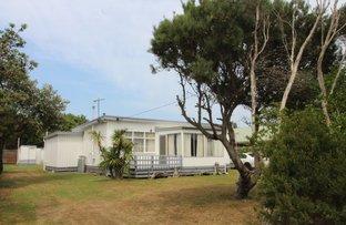Picture of 21 Malcalm Avenue, Surf Beach VIC 3922