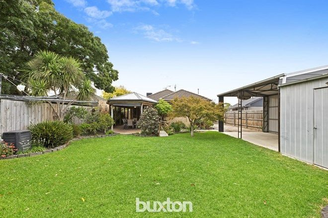 Picture of 21 Houston Street, MENTONE VIC 3194