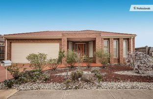 Picture of 20 Turpentine Road, Brookfield VIC 3338