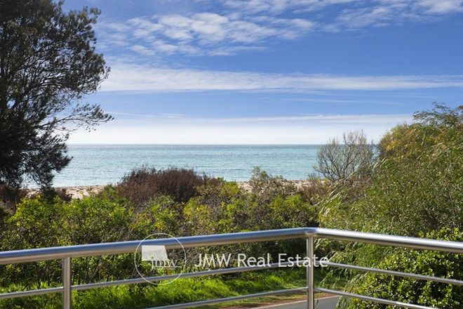 Picture of 144 Geographe Bay Road, QUINDALUP WA 6281