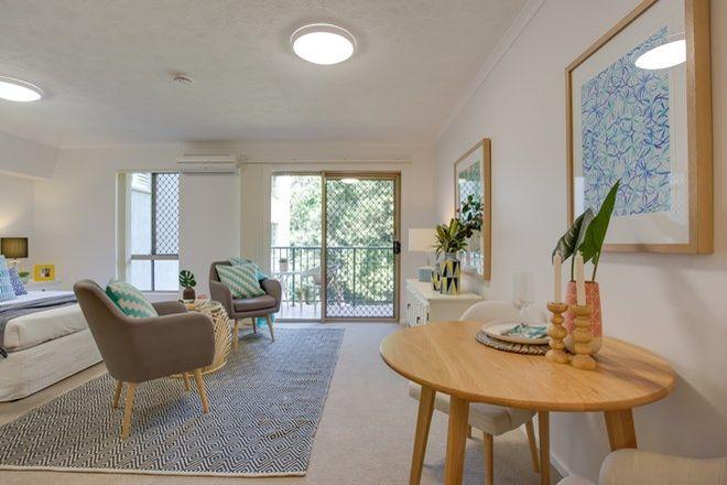 Picture of 245/1-3 Ingram Place, MURWILLUMBAH NSW 2484
