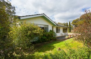 Picture of 39 Fryers Road, Campbells Creek VIC 3451