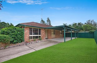 Picture of 17 Turner close, Bligh Park NSW 2756