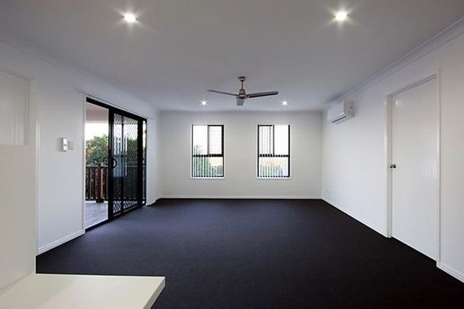 Picture of Lot 1 Diploma St, NORMAN GARDENS QLD 4701