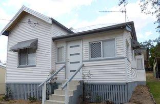 Picture of 12 Laird Street, Goomeri QLD 4601